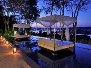 /ar-ae/sedhapura-by-tohsang-hotel/hotel/khong-chiam-th.html?asq=jGXBHFvRg5Z51Emf%2fbXG4w%3d%3d