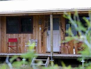 /bg-bg/lovedale-cottages/hotel/hunter-valley-au.html?asq=jGXBHFvRg5Z51Emf%2fbXG4w%3d%3d