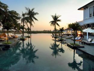 /bg-bg/hoi-an-beach-resort/hotel/hoi-an-vn.html?asq=jGXBHFvRg5Z51Emf%2fbXG4w%3d%3d