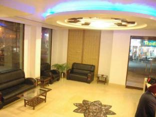 /ca-es/shiraz-regency-a-boutique/hotel/amritsar-in.html?asq=jGXBHFvRg5Z51Emf%2fbXG4w%3d%3d