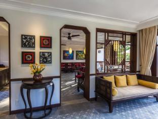 /bg-bg/cozy-hoian-boutique-villas/hotel/hoi-an-vn.html?asq=jGXBHFvRg5Z51Emf%2fbXG4w%3d%3d