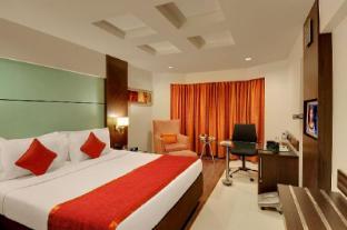 /bg-bg/the-residency/hotel/chennai-in.html?asq=jGXBHFvRg5Z51Emf%2fbXG4w%3d%3d