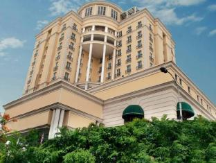 /bg-bg/the-residency-towers/hotel/chennai-in.html?asq=jGXBHFvRg5Z51Emf%2fbXG4w%3d%3d