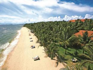 /zh-hk/saigon-phu-quoc-resort-and-spa/hotel/phu-quoc-island-vn.html?asq=jGXBHFvRg5Z51Emf%2fbXG4w%3d%3d
