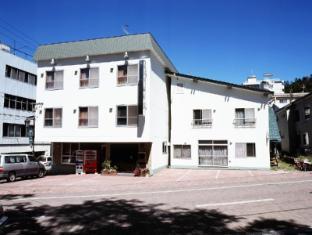 /bg-bg/akanko-onsen-sansuiso/hotel/kushiro-jp.html?asq=jGXBHFvRg5Z51Emf%2fbXG4w%3d%3d