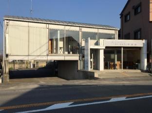 /da-dk/guest-house-channel-kan/hotel/tokushima-jp.html?asq=jGXBHFvRg5Z51Emf%2fbXG4w%3d%3d