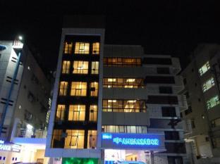 /ar-ae/hotel-ambassador/hotel/indore-in.html?asq=jGXBHFvRg5Z51Emf%2fbXG4w%3d%3d