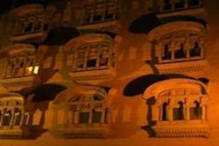 /ar-ae/the-rajshahi-palace/hotel/indore-in.html?asq=jGXBHFvRg5Z51Emf%2fbXG4w%3d%3d