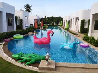 /ja-jp/villa-la-flora/hotel/kanchanaburi-th.html?asq=jGXBHFvRg5Z51Emf%2fbXG4w%3d%3d