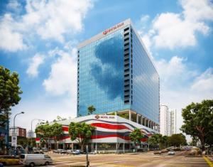 /ja-jp/hotel-boss/hotel/singapore-sg.html?asq=jGXBHFvRg5Z51Emf%2fbXG4w%3d%3d
