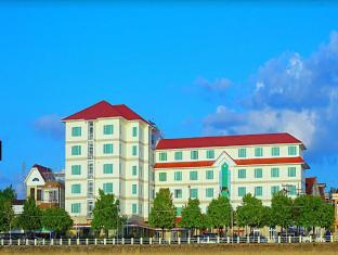 /bg-bg/ngwe-moe-hotel/hotel/mawlamyine-mm.html?asq=jGXBHFvRg5Z51Emf%2fbXG4w%3d%3d