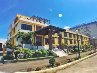 /de-de/mango-valley-hotel-1/hotel/subic-zambales-ph.html?asq=jGXBHFvRg5Z51Emf%2fbXG4w%3d%3d