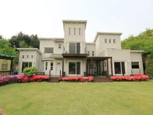 /cs-cz/nabillera-pension/hotel/gapyeong-gun-kr.html?asq=jGXBHFvRg5Z51Emf%2fbXG4w%3d%3d