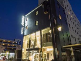 /bg-bg/hotel-areaone-oita/hotel/oita-jp.html?asq=jGXBHFvRg5Z51Emf%2fbXG4w%3d%3d