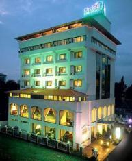 /ar-ae/orchid-residency/hotel/kottayam-in.html?asq=jGXBHFvRg5Z51Emf%2fbXG4w%3d%3d