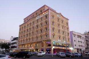 /cs-cz/jawharat-layali/hotel/jeddah-sa.html?asq=jGXBHFvRg5Z51Emf%2fbXG4w%3d%3d