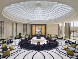 /de-de/movenpick-hotel-riyadh/hotel/riyadh-sa.html?asq=jGXBHFvRg5Z51Emf%2fbXG4w%3d%3d