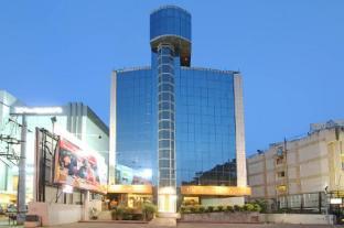 /bg-bg/hotel-roopa/hotel/mysore-in.html?asq=jGXBHFvRg5Z51Emf%2fbXG4w%3d%3d
