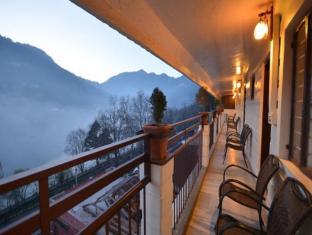 /ca-es/hotel-happy-home-the-lake-paradise/hotel/nainital-in.html?asq=jGXBHFvRg5Z51Emf%2fbXG4w%3d%3d