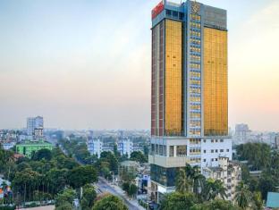 /ca-es/jasmine-palace-hotel/hotel/yangon-mm.html?asq=jGXBHFvRg5Z51Emf%2fbXG4w%3d%3d