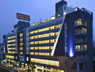 /bg-bg/seasons-an-apartment-hotel/hotel/pune-in.html?asq=jGXBHFvRg5Z51Emf%2fbXG4w%3d%3d
