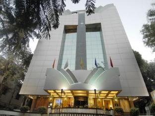 /bg-bg/the-coronet-hotel/hotel/pune-in.html?asq=jGXBHFvRg5Z51Emf%2fbXG4w%3d%3d