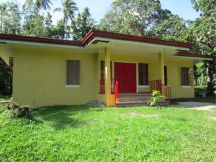 /bg-bg/the-yellow-house-in-camiguin/hotel/camiguin-ph.html?asq=jGXBHFvRg5Z51Emf%2fbXG4w%3d%3d