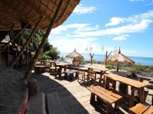 /ja-jp/coco-cape-lanta-resort/hotel/koh-lanta-th.html?asq=jGXBHFvRg5Z51Emf%2fbXG4w%3d%3d