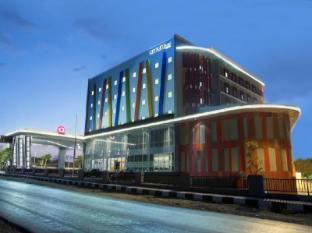 /da-dk/amaris-hotel-kupang/hotel/kupang-id.html?asq=jGXBHFvRg5Z51Emf%2fbXG4w%3d%3d