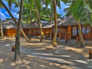/ca-es/thejan-beach-cabanas-bentota/hotel/bentota-lk.html?asq=jGXBHFvRg5Z51Emf%2fbXG4w%3d%3d