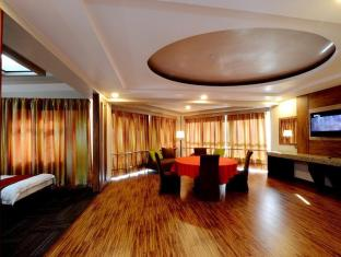 /bg-bg/zolo-hotel/hotel/ulaanbaatar-mn.html?asq=jGXBHFvRg5Z51Emf%2fbXG4w%3d%3d