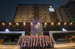 /ca-es/gongju-ink-tourist-hotel/hotel/gongju-si-kr.html?asq=jGXBHFvRg5Z51Emf%2fbXG4w%3d%3d