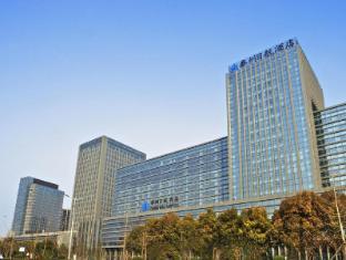 /ar-ae/hotel-nikko-taizhou-jiangsu/hotel/zhenjiang-cn.html?asq=jGXBHFvRg5Z51Emf%2fbXG4w%3d%3d