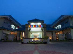 /de-de/wisma-sakura-nayuta/hotel/bekasi-id.html?asq=jGXBHFvRg5Z51Emf%2fbXG4w%3d%3d