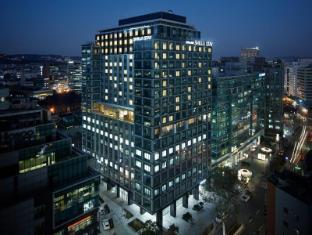 /vi-vn/shilla-stay-gwanghwamun/hotel/seoul-kr.html?asq=jGXBHFvRg5Z51Emf%2fbXG4w%3d%3d