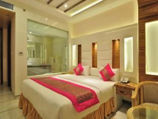 Hotel Aman Continental