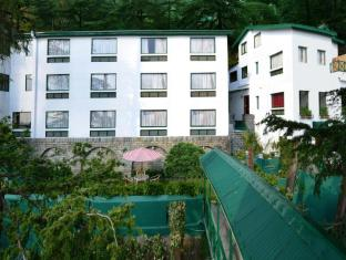 /da-dk/honeymoon-inn/hotel/shimla-in.html?asq=jGXBHFvRg5Z51Emf%2fbXG4w%3d%3d