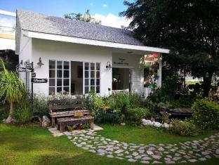 /ar-ae/the-goodville-cottage/hotel/khao-yai-th.html?asq=jGXBHFvRg5Z51Emf%2fbXG4w%3d%3d