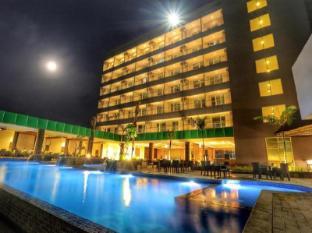 /ca-es/dalton-hotel-makassar/hotel/makassar-id.html?asq=jGXBHFvRg5Z51Emf%2fbXG4w%3d%3d