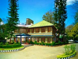 /da-dk/ktdc-aranya-nivas-resort/hotel/thekkady-in.html?asq=jGXBHFvRg5Z51Emf%2fbXG4w%3d%3d