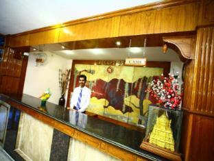 /de-de/hotel-sindhuri-park/hotel/tirupati-in.html?asq=jGXBHFvRg5Z51Emf%2fbXG4w%3d%3d