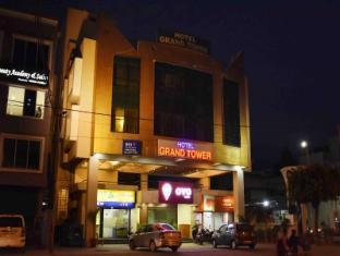 /de-de/hotel-grand-tower/hotel/ujjain-in.html?asq=jGXBHFvRg5Z51Emf%2fbXG4w%3d%3d