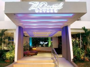 /cs-cz/the-oriental-bataan/hotel/bataan-ph.html?asq=jGXBHFvRg5Z51Emf%2fbXG4w%3d%3d