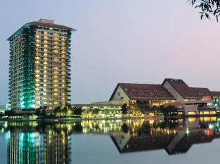 /tr-tr/holiday-villa-hotel-suites-subang/hotel/kuala-lumpur-my.html?asq=jGXBHFvRg5Z51Emf%2fbXG4w%3d%3d