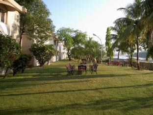 /de-de/keys-ras-resorts/hotel/silvassa-in.html?asq=jGXBHFvRg5Z51Emf%2fbXG4w%3d%3d