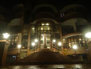 /de-de/rangoli-retreat/hotel/matheran-in.html?asq=jGXBHFvRg5Z51Emf%2fbXG4w%3d%3d