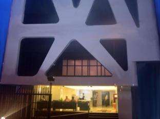/da-dk/hotel-pankaj/hotel/thiruvananthapuram-in.html?asq=jGXBHFvRg5Z51Emf%2fbXG4w%3d%3d