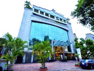 /da-dk/maurya-rajadhani/hotel/thiruvananthapuram-in.html?asq=jGXBHFvRg5Z51Emf%2fbXG4w%3d%3d