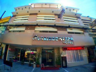 /de-de/rainbowland-hotel/hotel/subic-zambales-ph.html?asq=jGXBHFvRg5Z51Emf%2fbXG4w%3d%3d