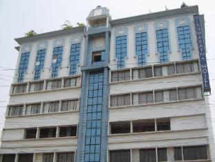 /bg-bg/vishwaratna-hotel/hotel/guwahati-in.html?asq=jGXBHFvRg5Z51Emf%2fbXG4w%3d%3d